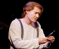 SWEENEY-TODD-slays-at-Gateway-Playhouse-20010101