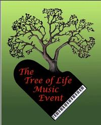 Richard-Kimball-The-Tree-of-Life-Music-Event-Held-At-Lycian-Centre-20010101