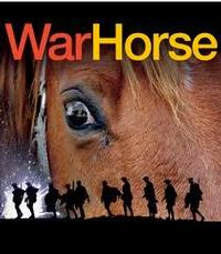 WAR-HORSE-Extends-Bookings-in-London-20010101