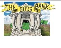 New-York-Musical-Theatre-Festival-Presents-THE-BIG-BANK-20010101