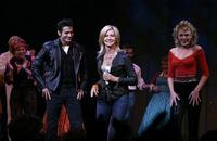 BWW-EXCLUSIVE-Olivia-Newton-John-Talks-GREASE-GLEE-XANADU-Pink-And-Blue-For-Two-20010101