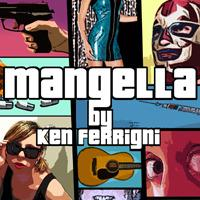 MANGELLA-Comes-To-The-Drilling-Co-for-an-October-Opening-20010101