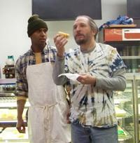 BWW-Reviews-Tennessee-Rep-Serves-Up-Well-Acted-SUPERIOR-DONUTS-at-TPACS-Johnson-Theatre-20010101