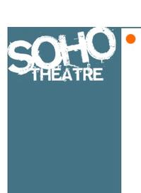Soho-Theatre-Announces-AutumnWinter-2011-2012-Season-20010101