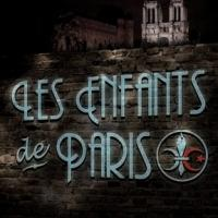 LES-ENFANTS-DE-PARIS-Comes-To-NYMF-20010101