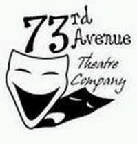 NOW-PLAYING-73rd-Ave-Theater-Presents-THE-IMPORTANCE-OF-BEING-EARNEST-thru-218-20010101
