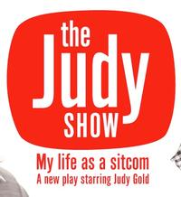 The-Judy-Show-My-Life-As-A-Sitcom-Announces-To-Be-Continued-20010101