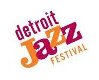 Detroit-Jazz-Festival-Launches-its-32nd-Season-20010101