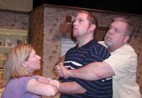 BWW-Reviews-Mustard-Seed-Theatre-Premieres-Dramatic-New-Play-FALLING-20010101