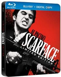 SOUND-OFF-SCARFACE-Onscreen-On-Blu-ray-20010101