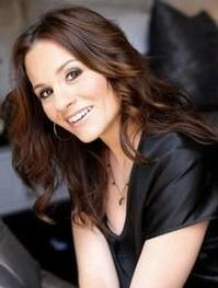 Kara-DioGuardi-Now-to-Make-CHICAGO-Debut-Tomorrow-20010101
