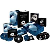 Details-Revealed-for-THE-PHANTOM-OF-THE-OPERA-25th-Anniversary-Box-Set-20010101