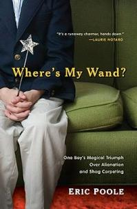 Book-review-Wheres-My-Wand-20010101