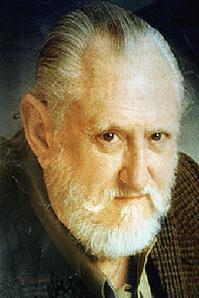 York-Theatre-to-Host-Bob-Kelly-Memorial-102-20010101