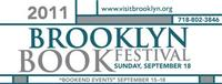 2011-BROOKLYN-BOOK-FESTIVAL-Announces-Authors-And-Lineup-20010101