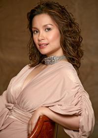 Lea-Salonga-Set-to-Judge-MISS-UNIVERSE-Pageant-20010101