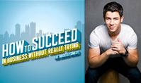 Nick-Jonas-Joins-HOW-TO-SUCCEED-98-20010101