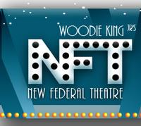 New Federal Theatre Announces 2011-12 Season