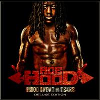 Ace Hood Launches HUSTLE HARD Tour