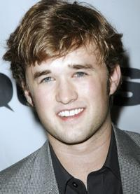 Haley Joel Osment, Stephen Rowe to Lead Philadelphia Theatre Company's RED