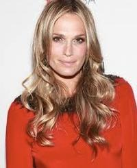 Molly Sims movies and tv shows