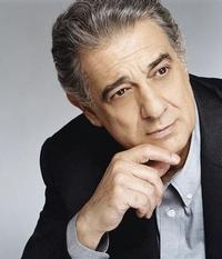 Plácido Domingo Stars in One-Night-Only Gala Performance at FGO, 11/15