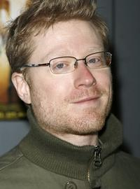 anthony rapp dazed and confused