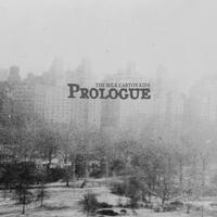 Milk Carton Kids Give Away 20,000 Downloads of Prologue
