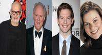 John-Lithgow-Larry-Kramer-Campbell-Brown-et-al-Join-Dustin-Lance-Blacks-8-Reading-on-Broadway-919-20110908
