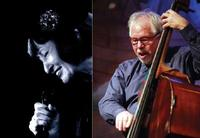 Sheila Jordan and Cameron Brown Present A Jazz Evening with Voice and Bass