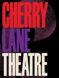 GLOUCESTER-BLUE-RAFT-OF-THE-MEDUSA-Set-For-Cherry-Lane-20010101