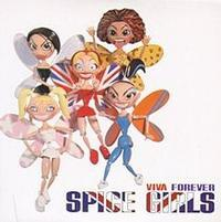 Spice-Girls-Musical-Seeking-Unknown-Actors-20010101