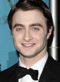 Daniel-Radcliffe-to-Lead-HOW-TO-SUCCEED-on-Carols-for-a-Cure-Album-20010101