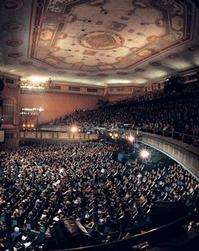 THE-REAL-LOVE-Debuts-at-Pasadena-Civic-20010101