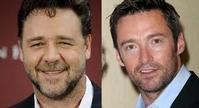 Official-Cameron-Mackintosh-Announces-Russell-Crowe-Hugh-Jackman-for-LES-MIS-Film-20010101