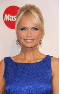DVR-ALERT-Talk-Show-Listings-For-Tuesday-September-13-Kristin-Chenoweth-20010101