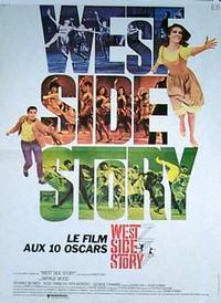 H-del-cine-musical-West-Side-Story-20010101