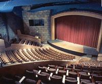 JOLSON AT THE WINTER GARDEN Opens At El Portal Theatre