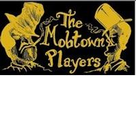 Mobtown-Playwrights-Group-Announces-20112012-Season-20010101