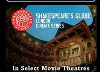 Shakespeare's Globe To Screen HENRY VIII As Final Production In Series
