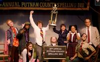 BWW-Reviews-BCPs-SPELLING-BEE-Takes-Home-the-Trophy-20010101