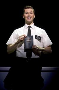 THE-BOOK-OF-MORMON-Coming-to-the-Big-Screen-20010101