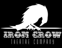 Iron-Crow-Theatre-Opens-Season-With-PARALLEL-LIVES-101-20010101