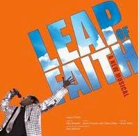 LEAP-OF-FAITH-Table-Reading-913-20010101