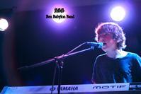 Ben-Babylon-Band-to-Play-Malibu-Music-Festival-20010101