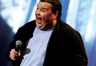 John Pinette Cancelled At The Neptune 9/17