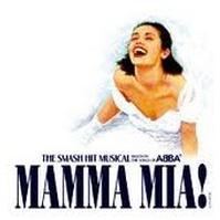 MAMMA-MIA-10th-Longest-Running-Show-20010101