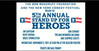 im-Gaffigan-Ricky-Gervais-Join-5th-Annual-Stand-Up-for-Heroes-Event-20010101