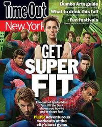 Reeve-Carney-on-His-SPIDER-MAN-Workout-20010101