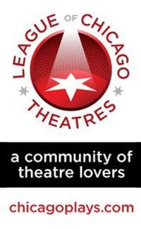 Chicago-Theater-Community-Announces-Fall-Season-20010101